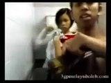 Video Ketangkap saat ngentot