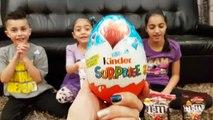BAD BABY CANDY TOILET CHALLENGE!!! Family Fun Vlog Hzhtube Kids Fun