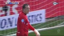 VVV-Venlo 1 - 1 PEC Zwolle Highlights
