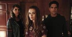 Teen Wolf Season 7 Episode 1 ((S07e01)) : Episode 01 ||Watch Series