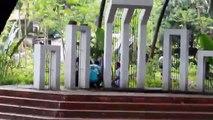 Theme Song of Dhaka College, Dhaka, Bangladesh.
