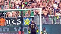 ASSE 2-2 Stade Rennais : le résumé