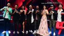 Dance Plus 3 Grand Finale Full Episode 23rd September 2017 - video