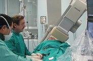 La cardiología intervencionista, caballo de Troya del sistema cardiovascular