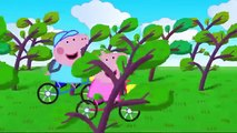 pj masks kids cartoons _  Peppa Pig PJ Masks Story _ Kids Animation Fantasy _ New kids cartoons , cartoons animated Movies comedy action tv series 2018