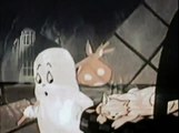 Casper the Friendly Ghost-The Friendly Ghost (1945)