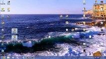 Juegos de Windows 7 en Windows 8 y 10 + Carpeta games/juegos