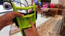 DRİFT CAR - DRİFT MOTOR , eğlenceli çocuk videosu