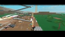 Roblox and Tallest Tower Tycoon Mix - video dailymotion