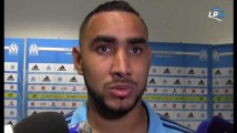"""Payet : """"On marque un peu des buts gags"""""""