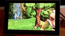 Xiaomi Mi Box N64 Emulator First Test Android Tv Box - Vidéo
