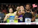 Nike vs. Boris Berian - RUN JUNKIE S05E27