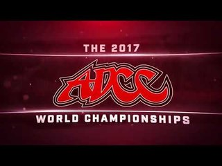 ADCC 2017 World Championships on FloGrappling.com