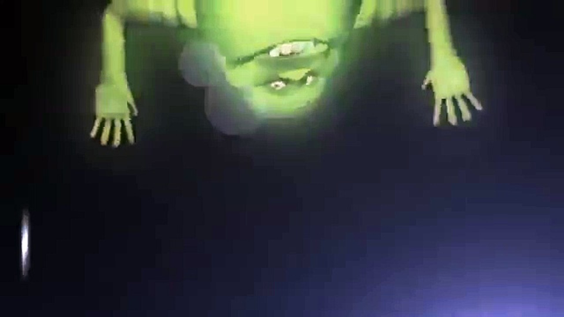 Free Halloween Projection Loop Video Dailymotion