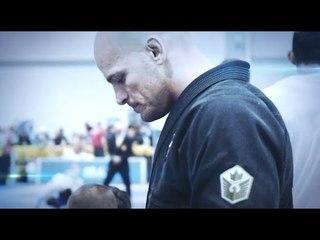 Watch The 2017 World Master IBJJF Championship LIVE Aug 24-26
