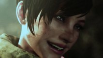 Resident Evil Revelations 2 - Trailer Switch