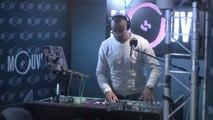 Le Wake Up Mix : Missy Elliott, Nas, MO Oshot...
