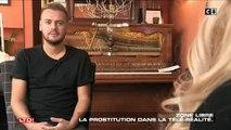 Prostitution dans la télé-réalité : L'incroyable témoignage d'une candidate à Jeremstar - Regardez
