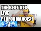 BTS - MIC Drop (LIVE)   Reaction! DROP THAT MIC BOI!