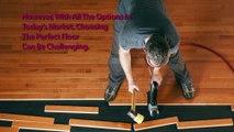 Best Flooring Contractor Woodland Hills California