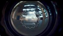 Este vídeo tienes que verlo: así nació el logo de Skoda