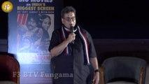 Shatrughan Sinha At The Grand Re Premiere Of Subhash Ghai's Blockbuster 'Kalicharan'