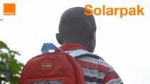 Solarpak - Start-Up Stories