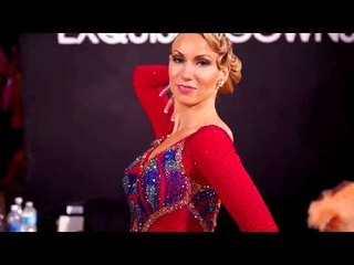 Dore Designs Dresses at Millennium Dancesport Championships