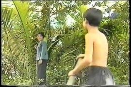 Người Đẹp Tây Đô Tập 06 Phim Tình Cả