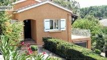 Viager - Maison/villa - Peypin (13124) - 3 pièces - 90m²