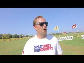Doug Soles On Great Oak's Goals
