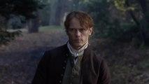 'Outlander' Season 3 Episode 4 FuLL [[ ONLINE STREAMING ]]
