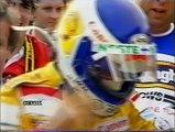 Gran Premio d'Europa 1985: Pregara