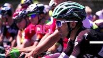 Giro d'Italia 101 - Official Promo