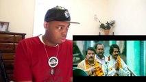 Gangs of Wasseypur Trailer REACTION!!!