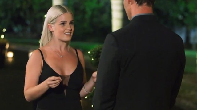 "The Bachelor Season 23 Episode 12 (( Release - Date )) ""s23xe12"" HD Tv Series"