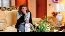 Haal e Dil Episode 216 in High Quality on Ary Zindagi 25th September 2017