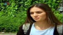 masir asiya 235 part 4 مصير أسية الحلقة 235 الجزء
