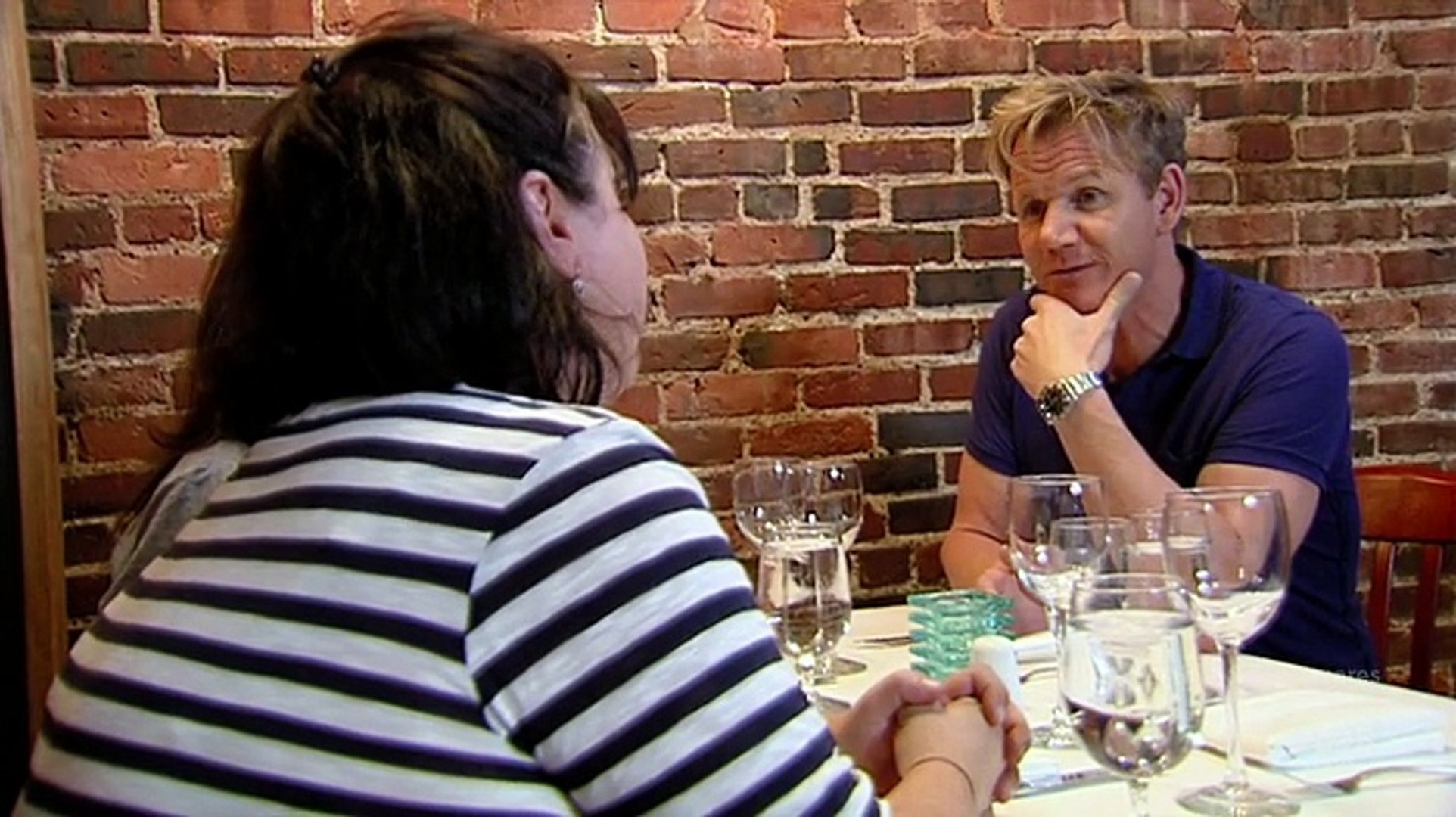 Kitchen Nightmares Us S07e10 Revisited