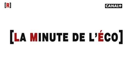 RÉUSSITE du 05/09/2017 - La minute éco : la dette