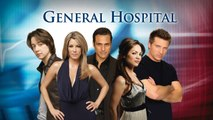 High Quality In (HD) _`General Hospital Season 55 Episode 121 Full Live Streaming Full Episode Long