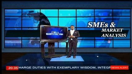 Lagos TV Live (2)