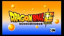 Dragon Ball Super Episódio 37 Dublado pt br - Previa_low