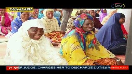 Lagos TV Live (3)