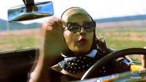Sogand - Bilite Yektarafe OFFICIAL VIDEO