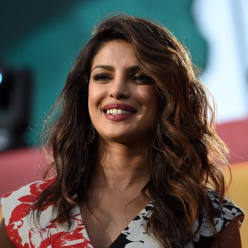 Priyanka Chopra speaks out about activism and feminism
