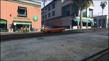 GTA4 Mod: Realistic Driving EFLC (PC) TBoGT TLAD - video