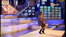 Ksenija Pajcin - Korak po korak