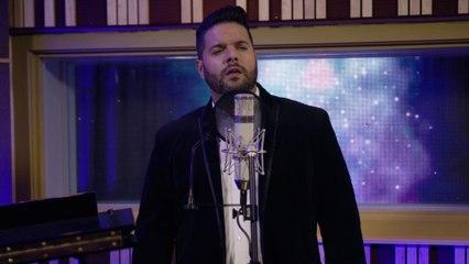 Fernando Varela - Hallelujah