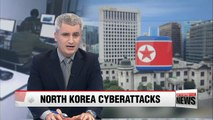 North Korea attempted to hack Bank of Korea on several occasions this year: Lawmaker